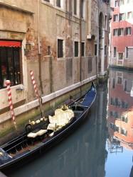 Venecija 2008._116