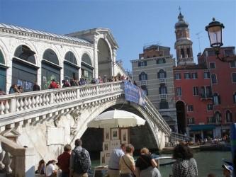 Venecija 2008._118