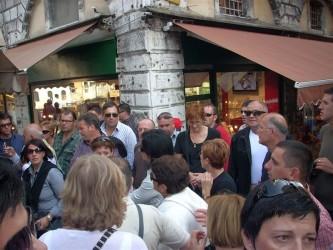 Venecija 2008._119