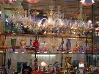 Venecija 2008._123