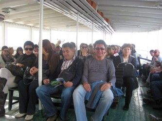 Venecija 2008._12