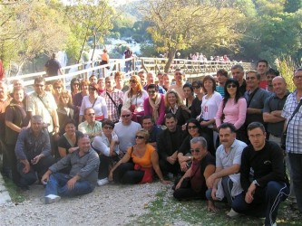 Venecija 2008._138