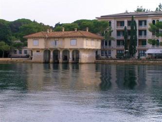 Venecija 2008._13
