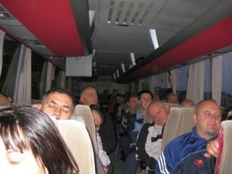 Studijsko putovanje 2008. - Venecija