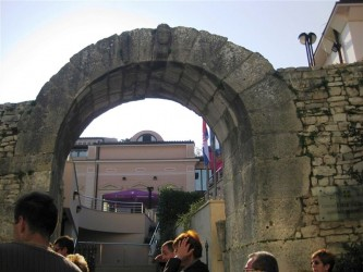 Venecija 2008._66