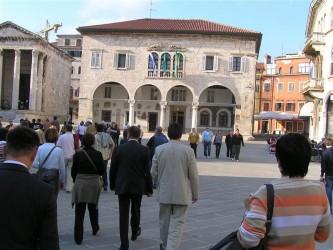 Venecija 2008._74