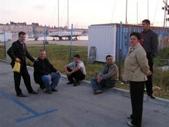 Venecija 2008._77
