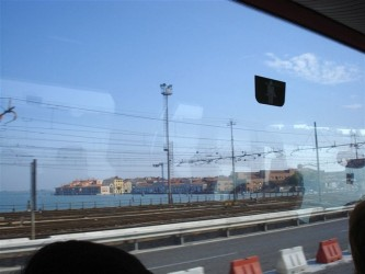Venecija 2008._83