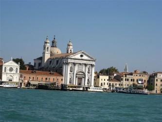 Venecija 2008._86
