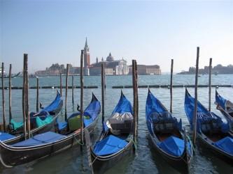 Venecija 2008._93