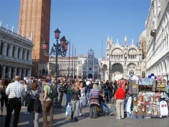 Venecija 2008._96
