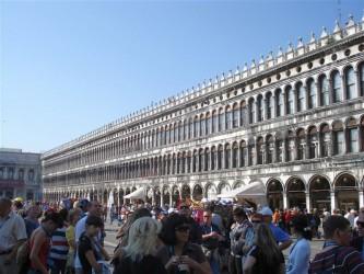 Venecija 2008._97