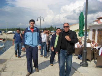 Venecija 2008._9
