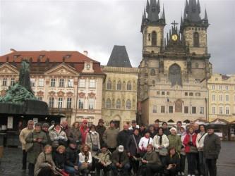 Prag 2009._101