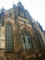 Prag 2009._10