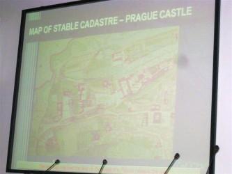 Prag 2009._115