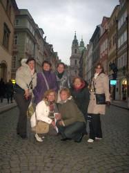 Prag 2009._164