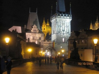 Prag 2009._165
