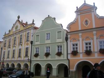 Prag 2009._176