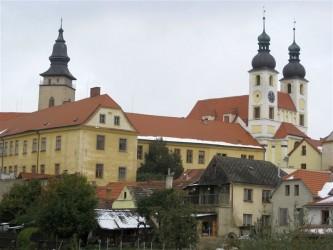 Prag 2009._177