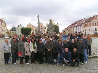 Prag 2009._178