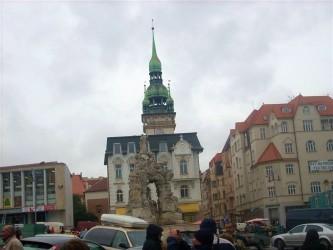 Prag 2009._18