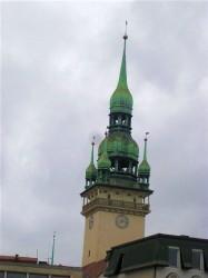 Prag 2009._22