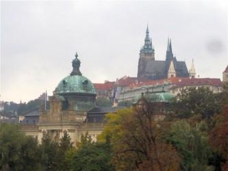 Prag 2009._27
