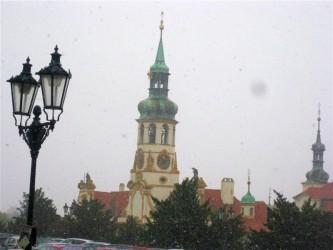 Prag 2009._28