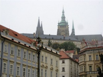 Prag 2009._29