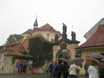 Prag 2009._30