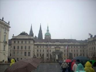 Prag 2009._31