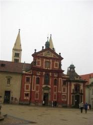 Prag 2009._33