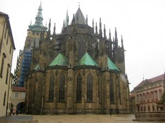 Prag 2009._37