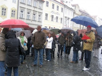 Prag 2009._38