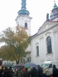 Prag 2009._39