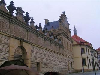 Prag 2009._41