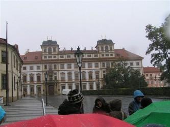 Prag 2009._43