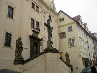 Prag 2009._44