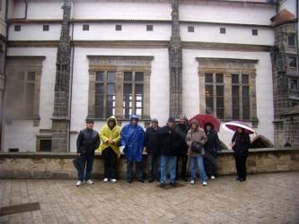 Prag 2009._54