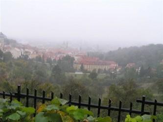 Prag 2009._57