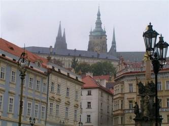 Prag 2009._58