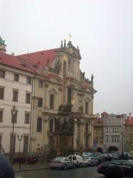 Prag 2009._59