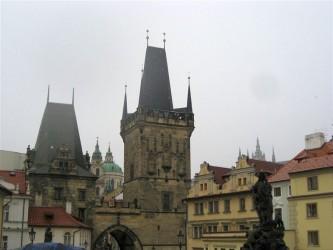Prag 2009._61