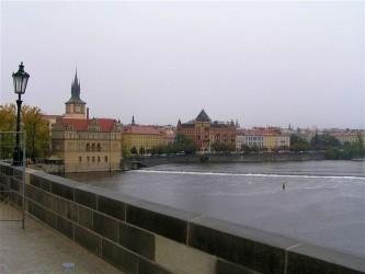 Prag 2009._62