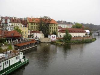 Prag 2009._64