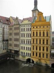 Prag 2009._66