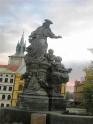 Prag 2009._68