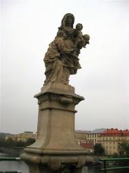 Prag 2009._69
