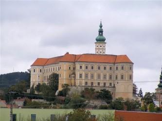 Prag 2009._6